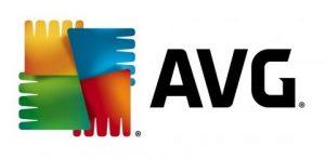 AVG Antivirus antivirus pour Android