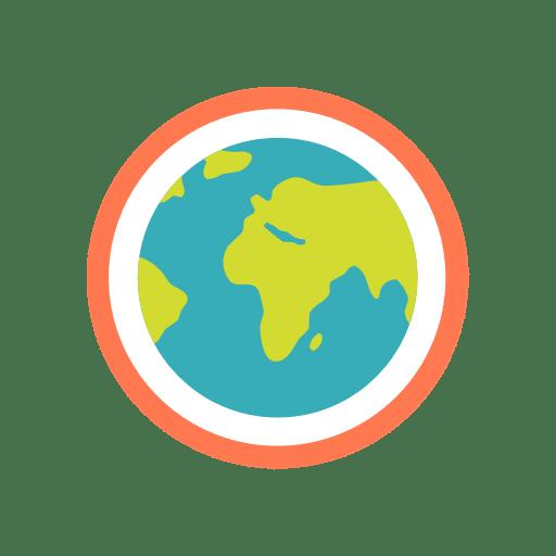 Ecosia moteur de recherche et navigateur