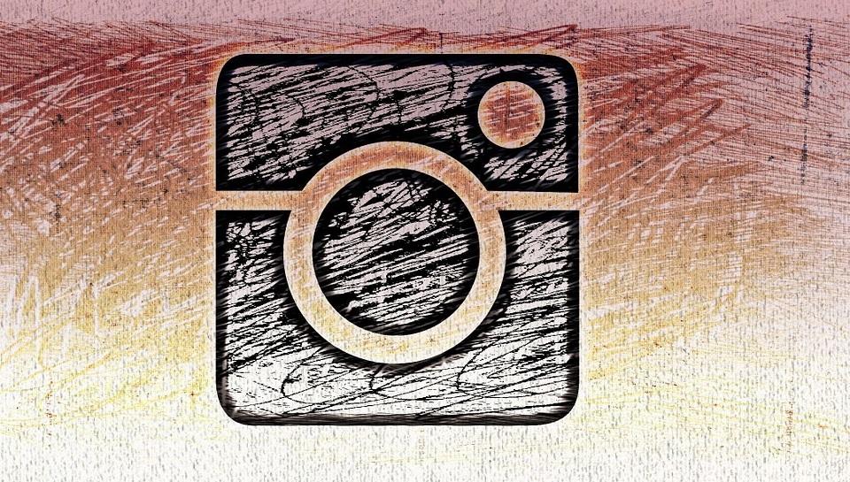 top astuces instagram
