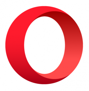 Opera sur Android