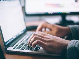 Comment accélérer son pc et optimiser votre windows 7 10