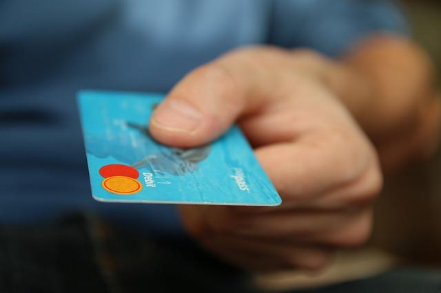 Pourquoi s'informer en ligne avant de faire un achat