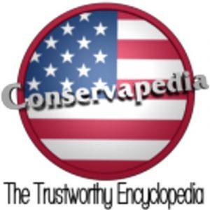 Conservapedia alternative wikipedia