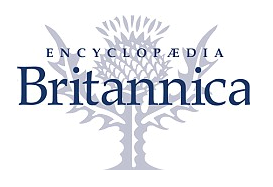 Encyclopédie Britannica alternative Wikipedia