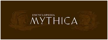 Encyclopédie Mythica alternative wikipedia