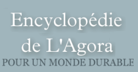 Encyclopédie de l'Agora alternative wikipedia