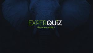 Experquizz outil pour créer des quizz