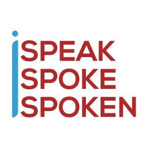 Ispeakspokespopken pour apprendre l'anglais