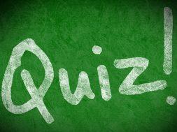 Les meilleurs outils pour créer un quiz et questionnaires en ligne