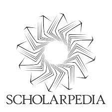 Scholarpedia alternative Wikipedia