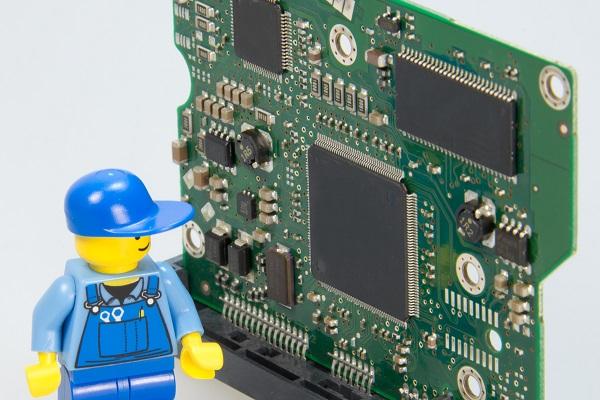 Top 12 des meilleurs logiciels pour surveiller les performances et la température d'un PC