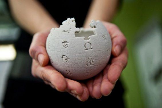 les meilleures alternatives gratuites à Wikipédia