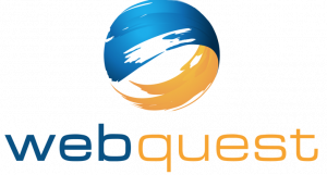 webquest outil de réalisation des quiz