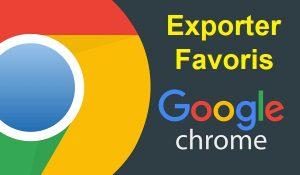 Comment exporter les favoris chrome sauvegarder favoris google chrome exporter favoris chrome sauvegarder favoris chrome exporter favoris sauvegarder ses favoris chrome
