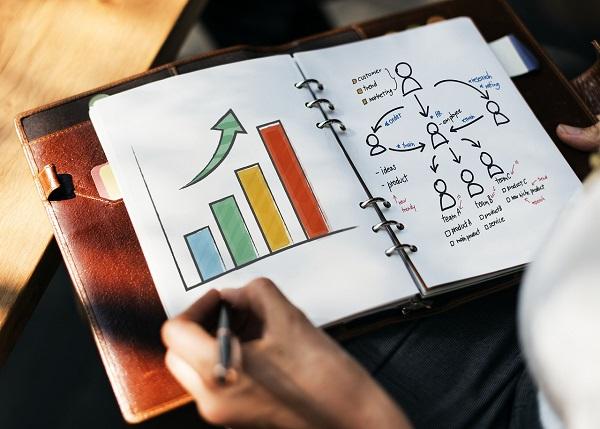 Marketing Digital 5 tendances pour 2018