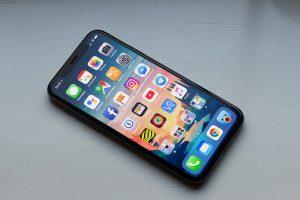 Quelles alternatives pour acheter un iPhone pas cher