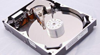 Top 11 des meilleurs logiciels gratuits de réparation de disque dur