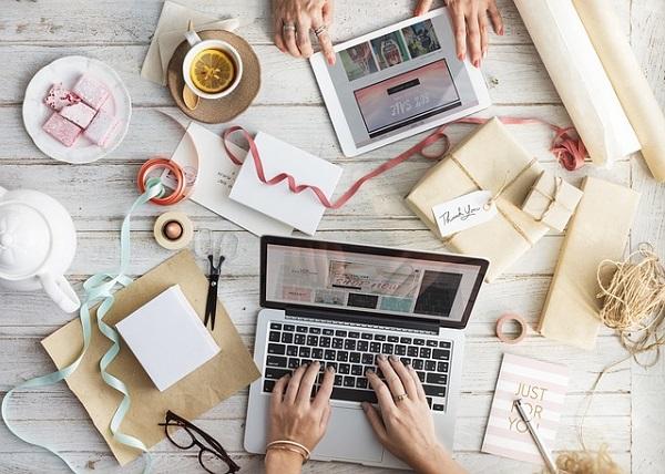 Les 7 conseils d'or pour créer un blog réussi Les-bonnes-raisons-d%E2%80%99avoir-un-site-web