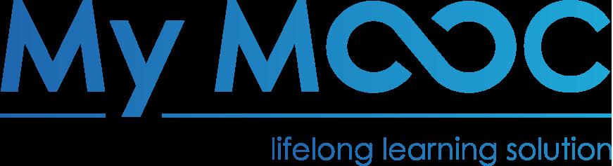 My_mooc cours en ligne