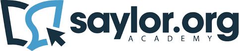 Saylor Academy plateforme formation en ligne