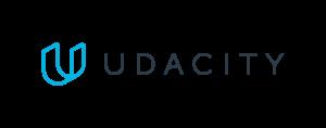 Udacity plateforme de formation payante