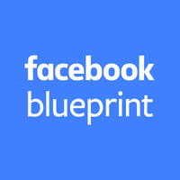 plateforme Facebook Blueprint