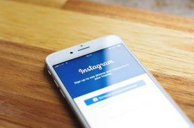 Combin, l'outil idéal pour gérer votre compte Instagram