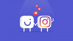 Comment gérer votre compte Instagram avec Combin