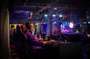Cross-platform le futur des jeux vidéo
