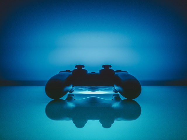 L'essor des jeux cross-platform