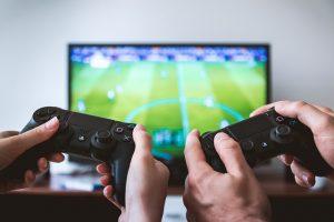 Microsoft s'intéresse au multi-joueurs cross-platform