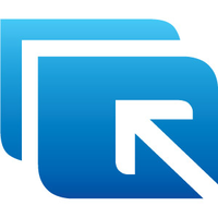 Radmin Viewer meilleur logiciel de prise en main a distance