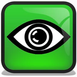 UltraVNC logiciel de prise en main a distance gratuit