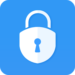 AppLock by IvyMobile