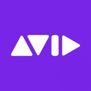 Avid Media Composer First logiciel de réalisation et montage vidéo