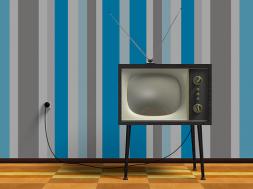 Comment choisir son téléviseur