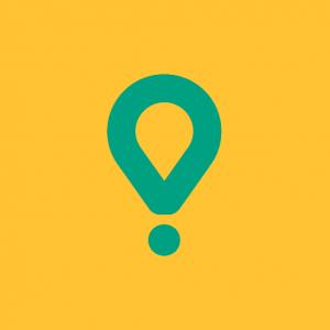 Glovo applications dédiées livraison de repas à domicile