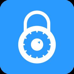 LOCKit pour verrouiller les Apps