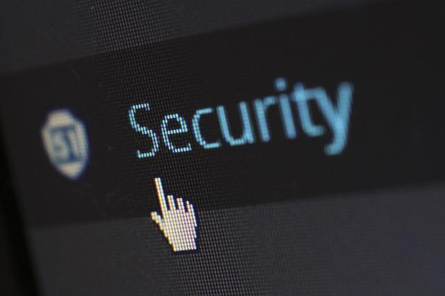 Générateur de mot de passe – Voici comment créer un mot de passe fort Le-vol-didentit%C3%A9