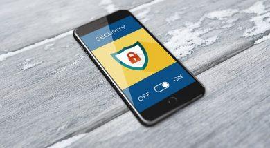 Les meilleures applications gratuites pour verrouiller vos applications Android