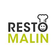 Restomalin meilleures applications de livraison de repas à domicile