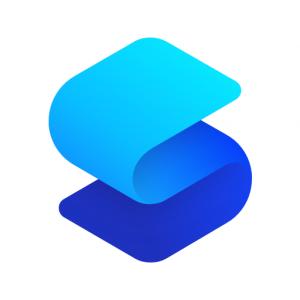Smart Launcher pour bloquer et verrouiller les applications