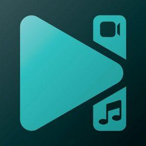 VSDC Vidéo Editor logiciel de montage vidéo pour débutants