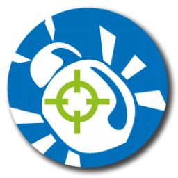 AdwCleaner pour supprimer les logiciels malveillants