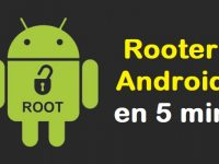 Comment Rooter son Android comment rooter un samsung root android online rooter mon telephone comment rooter un telephone android comment rooter mon android