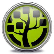 WinDirStat se faire une idée de l'exploitation de l'espace sur son disque