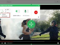 iTube HD video download l'un des meilleurs logiciels de conversion de vidéos YouTube