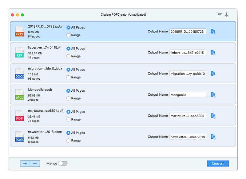 WinRAR est un logiciel de compression et de décompression permettant de réduire efficacement la taille d'un ensemble de fichiers et de réunir plusieurs fichiers dans une seule et même archive.