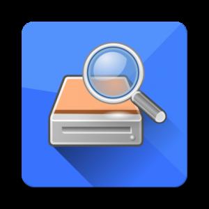 DiskDigger photo recovery récupérer les photos et images perdues