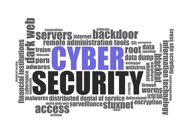Les différentes difficultés que la sécurité informatique peut résoudre